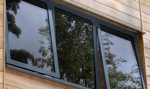 Окна, двери пвх, балконные рамы из пвх и алюминиЯ. строитель.